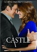 ABC CASTLE: TEMPORADA 6