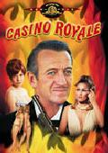 Comprar CASINO ROYALE
