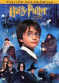 Comprar HARRY POTTER Y LA PIEDRA FILOSOFAL (DVD) (VERSION PANORAMICA)
