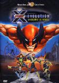 Comprar X-MEN: EVOLUTION - LA REBELION DE LOS MUTANTES