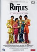 Comprar THE RUTLES - ALL YOU NEED IS CASH