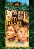Comprar TRUE HEART (DVD)