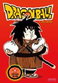 Comprar DRAGON BALL: VOL. 20 (CAPITULOS 115-120)