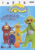Comprar TELETUBBIES: SOROLLS I RIALLES (VERSION EN CATALAN)