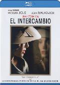 Comprar EL INTERCAMBIO (BLU-RAY)