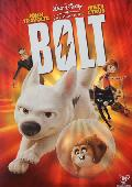 Comprar BOLT  (DVD)