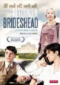 Comprar RETORNO A BRIDESHEAD (DVD)