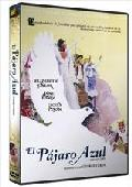 Comprar EL PAJARO AZUL: CINEMA CLASSICS COLLECTION