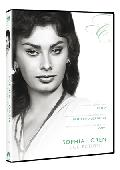 Comprar PACK SOPHIA LOREN COLLECTION