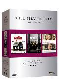 Comprar HE SILVER BOX COLLECTION: THE DARWIN AWARDS, MUERTES DE  RISA +
