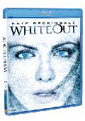 Comprar WHITEOUT (BLU-RAY)