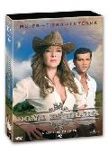 Comprar DOA BARBARA: SERIE COMPLETA (DVD)