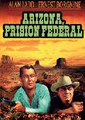 Comprar ARIZONA, PRISION FEDERAL