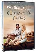 Comprar THE BLIND SIDE (UN SUE�O POSIBLE) (DVD)