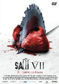 Comprar SAW 7 (DVD)