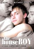 Comprar THE HOUSEBOY (DVD)