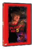 Comprar PESADILLA EN ELM STREET 5: THE DREAM CHILD (DVD)