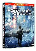 Comprar LA HORA MAS OSCURA (CON COPIA DIGITAL) (TRIPLE PLAY  DVD + BLU-RA