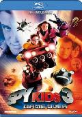 Comprar SPY KIDS 3: GAME OVER (BLU-RAY)