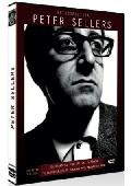 Comprar RETROSPECTIVA PETER SELLERS (DVD)