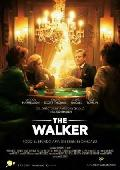 Comprar THE WALKER (DVD)