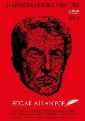 Comprar PACK EDGAR ALLAN POE VOL 2 (DVD)