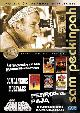 PACK SAM PECKINPAH: COLECCION GRANDES DIRECTORES