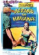 AFFAIR IN HAVANA: COLECCION LOS ESENCIALES DEL CINE NEGRO (VERSIO
