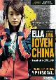 ELLA, UNA JOVEN CHINA (VERSION ORIGINAL) (DVD)