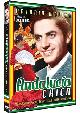 ANDALUCIA CHICA (DVD)