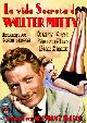 LA VIDA SECRETA DE WALTER MITTY (DVD)