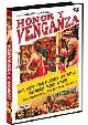 HONOR Y VENGANZA (DVD)