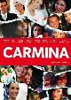 CARMINA (DVD)