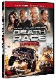 DEATH RACE INFERNO (DVD)
