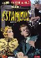 ESTAMBUL ( DVD )
