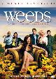 WEEDS: SEGUNDA TEMPORADA