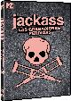 JACKASS: LAS GRABACIONES PERDIDAS (VERSION ORIGINAL)