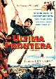LA ULTIMA FRONTERA (DVD)
