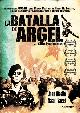 LA BATALLA DE ARGEL (DVD)