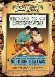 HISTORIA DE UN CONDENADO: COLECCION FAR WEST (DVD)