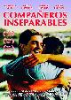 COMPAEROS INSEPARABLES (DVD)