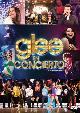 GLEE EN CONCIERTO (DVD)