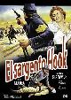 EL SARGENTO HOOK (DVD)