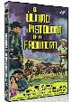 EL ULTIMO PISTOLERO DE LA FRONTERA (DVD)