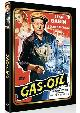 GAS-OIL (DVD)