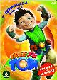 Comprar TREE FU TOM: TEMPORADA 1 (VOLS 1 AL 4) (DVD)