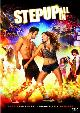 STEP UP 5: ALL IN (DVD)