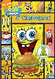 BOB ESPONJA: LA 5 TEMPORADA COMPLETA  (DVD)