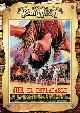 JOE, EL IMPLACABLE: COLECCION FAR WEST (DVD)