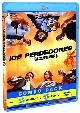 LOS PERDEDORES (CON COPIA DIGITAL) (COMBO BLU-RAY + DVD)